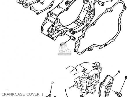 Gm 4 2l 4200 Inline 6 Cylinder Engine