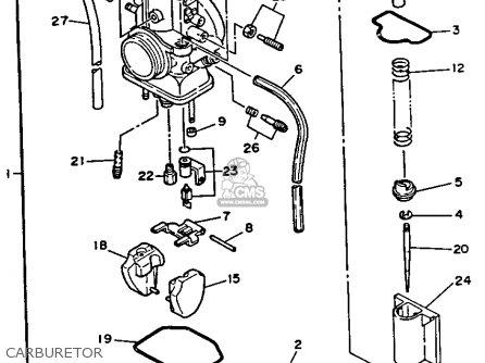 general fuel pump diagram with Partslist on Partslist besides Stewart Warner Wiring Diagrams besides Partslist further Bl img ford010 as well 2005 Bmw R1200rt Wiring Diagram.