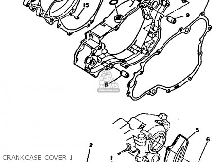 Honda Crf 230 Wiring Diagrams also Crf70 Wiring Diagram also 70 Crf Wiring Diagram in addition Ct110 Wiring Diagram moreover 156659 Manual Clutch Problem. on honda crf 50 engine diagram