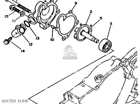 125 Parts Diagram Also Kawasaki Kx Wiring