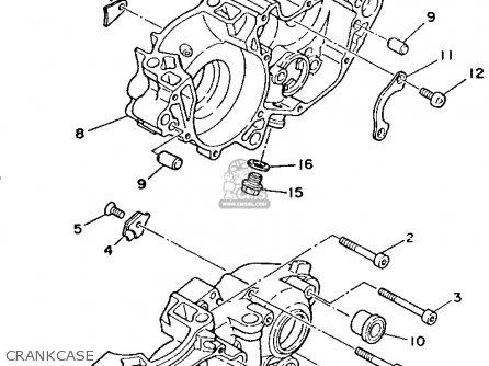 2000 yamaha blaster wiring diagram with Yamaha Yz250 Carburetor Diagram on Nissan Frontier Wiring Diagram additionally Yamaha Yz250 Carburetor Diagram also Yamaha Blaster Carb Adjustment likewise 2004 Ram 1500 Fuse Box in addition 1990 Yamaha Banshee Wiring Diagram.