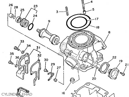 Yamaha Rd 350 Wiring Diagram further Honda Sl350 Wiring Diagram together with Bicycle Engine Wiring Diagram as well 1982 Yamaha Xs650 Wiring Diagram further Honda Xr500 Wiring Diagram. on wiring diagram yamaha xs400