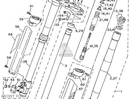 Yamaha Blaster Carb Rebuild additionally Partslist together with Keihin Carburetor Rebuild Kits further Yamaha Yz250 Carburetor Diagram likewise Yamaha R6 Engine Oil Routing. on yamaha yz250 parts diagram