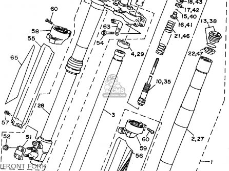 3 0 mercruiser trim pump wiring diagram with Mercruiser 3 0 Alpha One Wiring Diagram on Water Pump Kit For Mercruiser Alpha in addition Mercruiser Sterndrive Tilt Trim Wiring Diagram moreover Mercruiser 3 0 Alpha One Wiring Diagram furthermore Mercruir Trim Nder Wiring Diagram moreover 7 4 Mercruiser Engine Diagram Map Sensor.