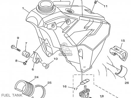 Car Parts Diagram together with Sportrack Roof Basket 44039491 also RepairGuideContent together with Door Diagram For 1999 Toyota Ta a as well Front Driver Side Full Door Seal Mpn 12303 22. on jeep interior door parts html