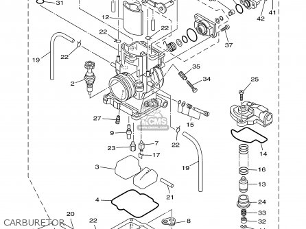 2007 Honda Shadow Wiring Diagram as well Trx 250 Wiring Diagram as well Honda Xr200r 1991 Usa Cylinder Head 86 93 additionally Honda Trx400ex Wiring Diagram as well Honda Xr 250 Wiring Diagram. on honda trx400ex wiring diagram