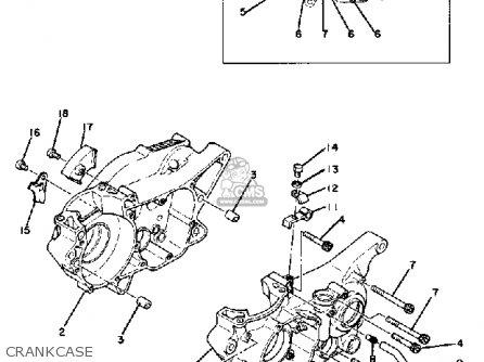 Yamaha Yz250 Carburetor Diagram together with Ktm Suspension Diagram furthermore Yamaha Virago 750 Carburetor Diagram together with Xt 500 Wiring Diagram additionally Yamaha Xt 225 Carburetor Diagram. on wiring diagram yamaha xt225