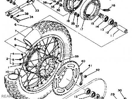 Dc Wiring Diagram Tool