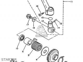 Yamaha Yz Je Europe Je E Starter Medium Img D on Yamaha Yz250 Carburetor Diagram