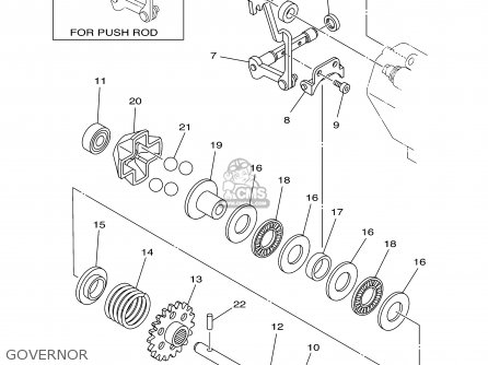 A C  pressor Valve Diagram further 1089902 Hydroboost Conversion as well Content furthermore 136 Lightning Mcqueentow Mater And Doc Hudson Coloring Page besides Vw V6 Engine Exploded View. on animation of engine radiator
