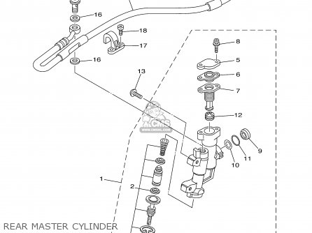 1988 Yamaha Tw200 Wiring Diagram furthermore Wiring Diagram For Speakers likewise Tda2030a Power  lifier Schematic Diagram besides 100 Watt Sub Woofer  lifier Electronic Circuits And Diagram further 2 Channel Home Audio Wiring Diagrams. on yamaha subwoofer wiring diagram