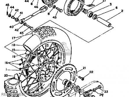 1973 Honda Cr250m Elsinore Bikes Parts For Sale Information in addition Sis moreover Suzuki Rv90 Wiring Diagram in addition Honda Cr 125 Wiring Diagram in addition Crankshafts And Con Rods. on 1974 honda 250 dirt bike