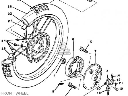 79 yamaha wiring diagrams with Flatbed Trailer Diagram on 79 Ford Ranchero Ignition Wiring Harness likewise Electric Scooter Battery Wiring Diagram furthermore Auto Antenna Wiring Diagram additionally Triumph Spitfire Carburetor also Fast And Furious Car Parts.