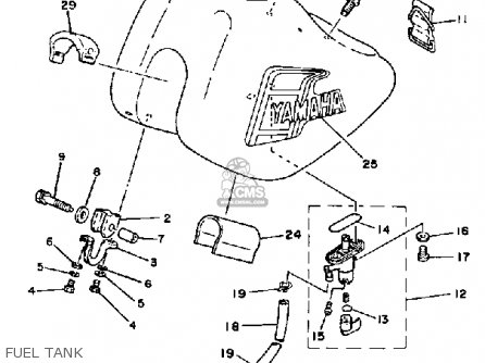 Switch likewise Indak 5 Pole Ignition Switch Wiring Diagram Car Wiring Diagrams Da5b7ae3ebde3cca additionally Indak 5 Pole Ignition Switch Wiring Diagram further Yamaha R1 Ignition Switch Diagram in addition Wiring Diagram For Ignition Switch On Lawn Mower. on indak ignition switch wiring diagram