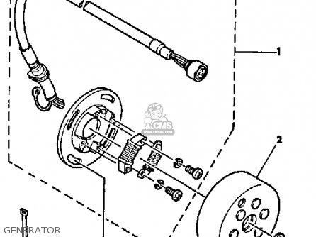 schwinn 50cc wiring diagram schwinn wiring diagram circuit and schematic