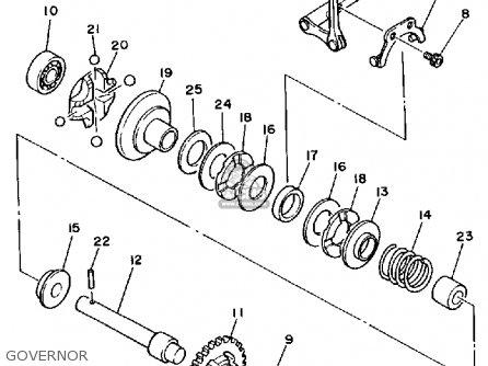 Blaster Engine Diagram also Yamaha Wolverine 350 Wiring Diagram as well 2004 Honda Shadow Sabre 1100 Wiring Diagram as well Wiring Diagram For A 2003 Yamaha V Star 650 moreover 2006 Honda Cbr600rr Wiring Diagram. on wiring diagram yamaha r6