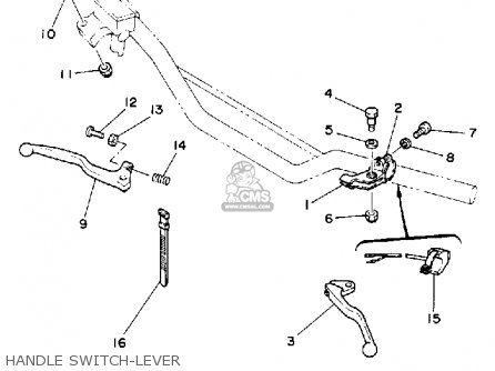 hoa wiring diagram with Single Piston Engine Diagram on 5 Prong Ignition Switch Wiring Diagram in addition Wiring Diagram For Reversing Motor Starter likewise Full as well Belimo D Er Actuator Wiring Diagram moreover 2005 Chrysler Pacifica   Wiring Diagram.