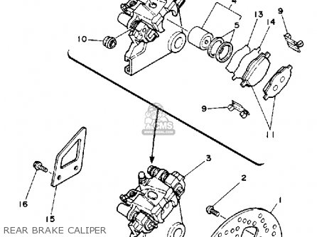 1991 Acura Integra Wiring Diagram besides 2002 Mazda Familia Protege 5 Glc Electrical Wiring Diagram likewise Colored Wiring Diagram For Jinma 284 Tractor in addition Ford Freestar Door Latch besides Toyota Rav4 Instrument Panel Fuse Box. on power mirror parts diagram