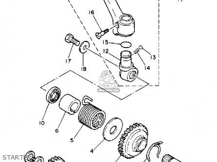 yamaha rhino wiring diagram with Yamaha Yz250 Cylinder Engine Diagram on How To Check Codes On 2004 Jeep Liberty likewise Yamaha G3 Wiring Diagram together with Yamaha Rhino 660 Wiring Diagram furthermore Yamaha Yz250 Cylinder Engine Diagram additionally Yamaha Kodiak 400 Wiring Diagram.