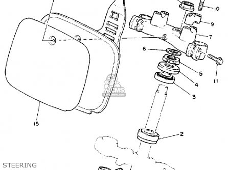 Wiring Diagram For 3 Way Switches additionally Latest Honda Motorcycles besides 2005 Honda Cbr600rr Headlight Wiring Diagram furthermore 15 Pin Connector Diagram likewise 03 R1 Wiring Diagram. on yamaha r6 wiring diagram