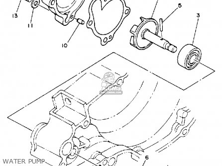 2000 Mazda Mpv Cooling Fan Diagram Moreover Wiring Diagram Toyota