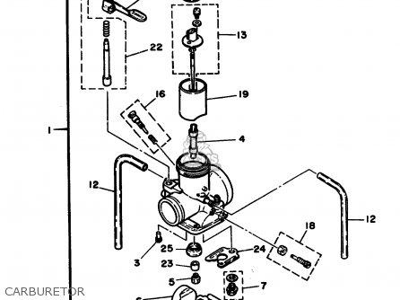 Hamilton Trailer Wiring Diagram as well Yamaha Chappy Fuel Diagram besides Carburetor Schematic Diagram besides Kubota L3400 Wiring Diagram Pdf besides Yamaha Vino 125 Wiring Diagram. on wiring diagram yamaha chappy