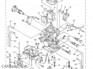 Tracker grizzly wiring diagram tracker wiring diagram for Yamaha grizzly 350 for sale craigslist