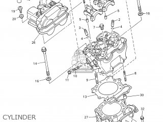 1972 Yamaha Enduro Wiring Diagram in addition 1974 Yamaha Mx 250 Wiring Schematic also 1978 Yamaha Dt125e Wiring Diagram likewise Yamaha Dt 50 Wiring Diagram as well Parts For 1975 Yamaha 100 Enduro. on wiring diagram yamaha dt 175 mx