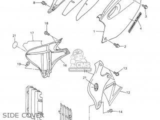 Kfx 50 Engine Diagram likewise Yamaha Fzr 600 Wiring Diagram also 2001 Yamaha Banshee Clutch Diagram as well Yamaha Raptor 660 Wiring Diagram besides Rhino 660 Carburetor Diagram. on 2001 yamaha raptor 660 wiring diagram
