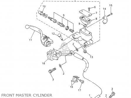 Crankcase furthermore Crankcase Cover additionally Partslist moreover Partslist also Partslist. on yamaha 426 engine oil tank