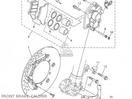 Honda 400 Atv Wiring Diagram