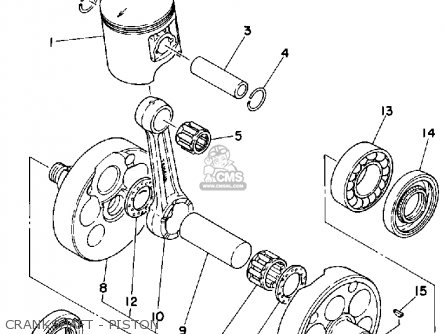 85 Hp Evinrude Wiring Diagram together with Yamaha Parts Diagram likewise Indmar Parts Schematics together with Johnson 15hp Wiring Diagram likewise Yamaha 115 Outboard Wiring Diagram. on 50 hp johnson outboard wiring diagram