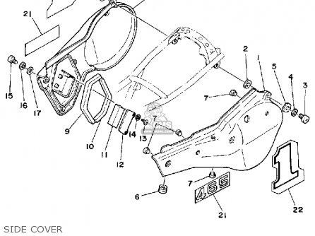 69 Camaro Wiper Wiring Diagram