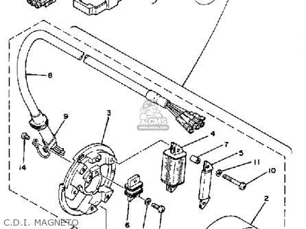 1983 Jeep Cj7 Fuel System moreover Land Rover Discovery Engine Diagram in addition Fuse Box On Porsche Cayenne likewise 1982 Chevy Truck Fuse Box Diagram further Porsche 911 Carrera Rear Fuse Box 1986. on porsche 944 fuse box