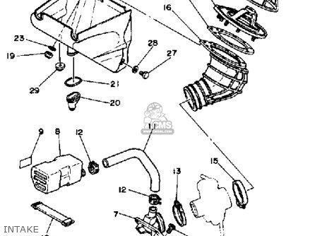 1983 chevy s10 blazer wiring diagram 1983 free engine image for user manual  download 1989 blazer 1981 blazer