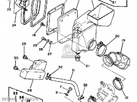 s10 gauge wiring with Ranger Boat Fuel Diagram on Chevy 1500 Western Unimount Wiring Diagram furthermore Gm 4 3 Vortec Engine additionally Mgb Engine Diagram in addition Fuel Filter Location On 2002 Focus also 1983 Chevy S10 Blazer Wiring Diagram.