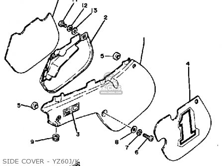 Ls1 Swap Wiring Diagrams in addition Chevy additionally 1968 Gmc Wiring Harness together with 2000 Camaro Ls1 Wiring Harness Diagram together with Gm Heater Core 23135678. on ls3 starter diagram