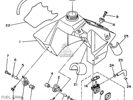 Lexus Start Wiring Diagram