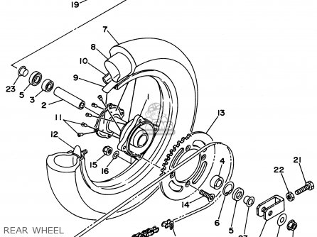 wiring diagram honda xr650l with Wiring Diagram For Honda Xr400r on 531661 Honda Xr600 Engine Diagram together with Cbr 600 Wiring Diagram For Stator in addition Xr650l Headlight Wiring Diagram besides Honda Cbr600f4i Wiring Diagram 2001 as well Triumph Daytona 675 Wiring Diagram.