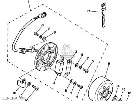 yamaha big bear parts diagram with Yamaha Moto 4 Fuel Filter on Yamaha Kodiak 400 Wiring Diagram also Yamaha Moto 4 Fuel Filter together with Honda Rancher 350 Carburetor Rebuild Kit furthermore Free Kawasaki Wiring Diagrams additionally Two Hoses That Run From The Carburetor Is The Upper Hose Cut And Zip Tied Is.