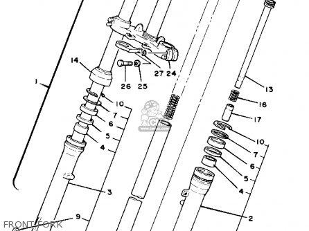 Wiring Diagram Ford Au