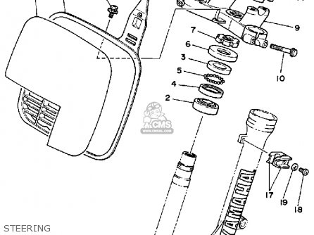 Nissan Altima Wiring Diagram And Body Electrical System Schematic further 2011 Mazda 3 Stereo Wiring Diagram moreover 2011 F 150 Stereo Wiring Diagram in addition Wiring Diagram 6 Speakers 4 Channels in addition Ford Ranger 2004 Ford Ranger Wiring Diagram For Stereo. on 2012 mazda 3 stereo wiring diagram