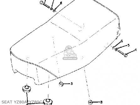 Yamaha Banshee Wiring Diagram Battery in addition 2001 Yamaha Raptor 660 Wiring Diagram moreover Ez Go Golf Cart Specifications moreover Suzuki Four Wheeler Wiring Diagram as well Yamaha Banshee Wiring Diagram. on wiring diagram for yamaha moto 4 80