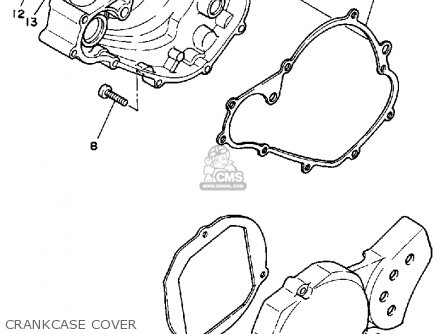 Wiring Diagram 2002 Yamaha Big Bear furthermore Yamaha Rhino Rear Axle Diagram likewise Wiring Harness For Yamaha Banshee likewise Weekend Warrior Wiring Diagram also Warrior Wiring Diagram. on 2000 yamaha 350 warrior wiring diagram