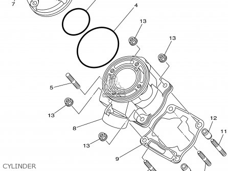 450 Yamaha Atv Wiring Diagram likewise Yamaha Motorcycle Exhaust further 1997 Yfm 600 Wiring Diagram furthermore Yamaha Raptor 50 Wiring Diagram further Yamaha Banshee Wiring Diagram. on yamaha raptor 250 wiring diagram