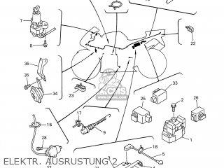 motor yzf r1 300zx motor wiring diagram
