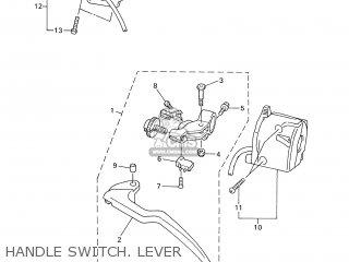 1987 Peterbilt Wiring Diagram furthermore Suzuki Escudo Wiring Diagram moreover Suzuki Marauder 125 Wiring Diagram furthermore Vehicle Dirt Bike Parts furthermore Bmw R1100s Parts Html. on wiring diagram gsxr 750