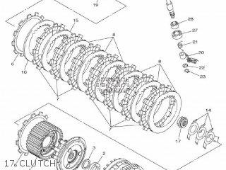 chinese 50cc 4 wheeler wire diagram with Yamaha Moto 4 Wiring Diagram on Wiring Diagram 1990 160 Suzuki Atv besides Yamaha Moto 4 Wiring Diagram further 6 Pin Cdi Wiring Diagram further Tao 110 Wiring Diagram further Kazuma Atv Cdi Wiring Diagrams.
