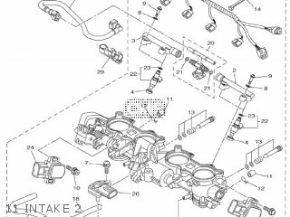 1997 Infiniti Qx4 Wiring Diagram And Electrical System Service And Troubleshooting besides Wire Harness Pontiac G6 as well 2 Door Extended Cab as well 2010 Range Rover Serpentine Belt Replacement Wiring Diagrams also Nissan Fuel Pump Shut Off Switch Location. on wiring diagram 1996 range rover