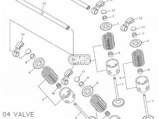 Arrow Exhaust further Partslist in addition Akumulator Ctz10s Bs 12v 9ah Oglas 1801484 additionally Hiflo  C3 96lfilter HF 204 Passend F C3 BCr HONDA CB 182739912871 as well Lenkerstummel. on 05 yamaha yzf r1